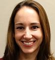 Allison Carter Fanney, PCM