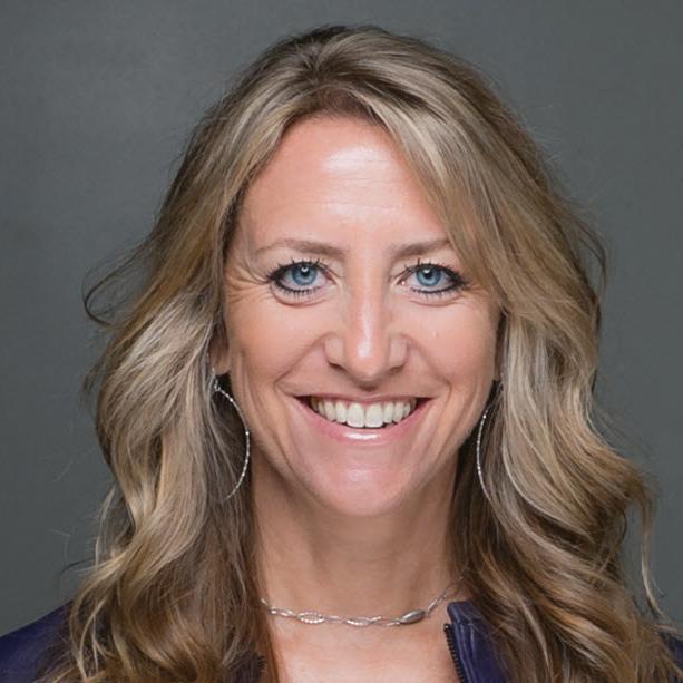 Amy Vetter