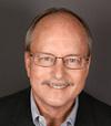 Bob Grennes