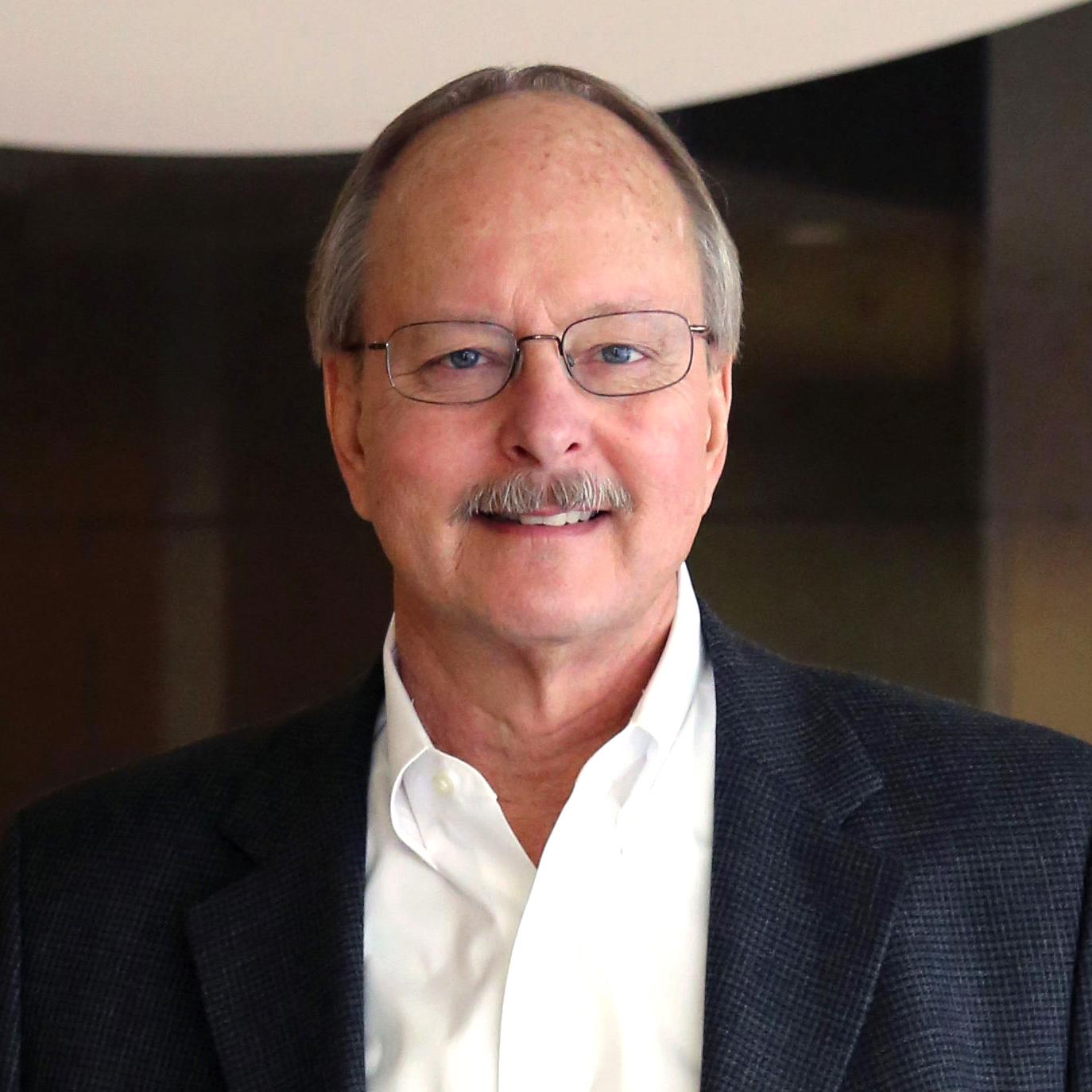 Bob Grennes, DOR Commissioner