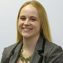 Chaleise Fleming