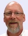 Jim Lindell