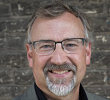 Jon Lokhorst, CPA, ACC