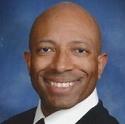 Michael Johnson, CPA, CGMA