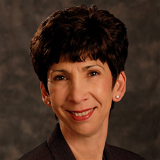 Suzanne M. Holl, CPA