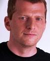 Stefan-Celeski
