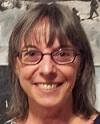 Susan Wolcott