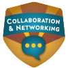 Collaboration and Networking