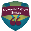 Communication Skills