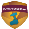 Entreprenuership