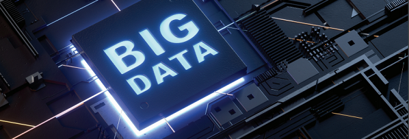 Big-Data-Powered