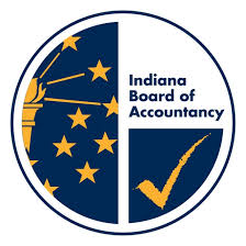 Indiana Board of Accountancy