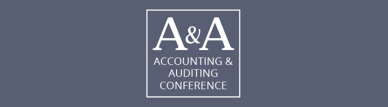 A&A Conference