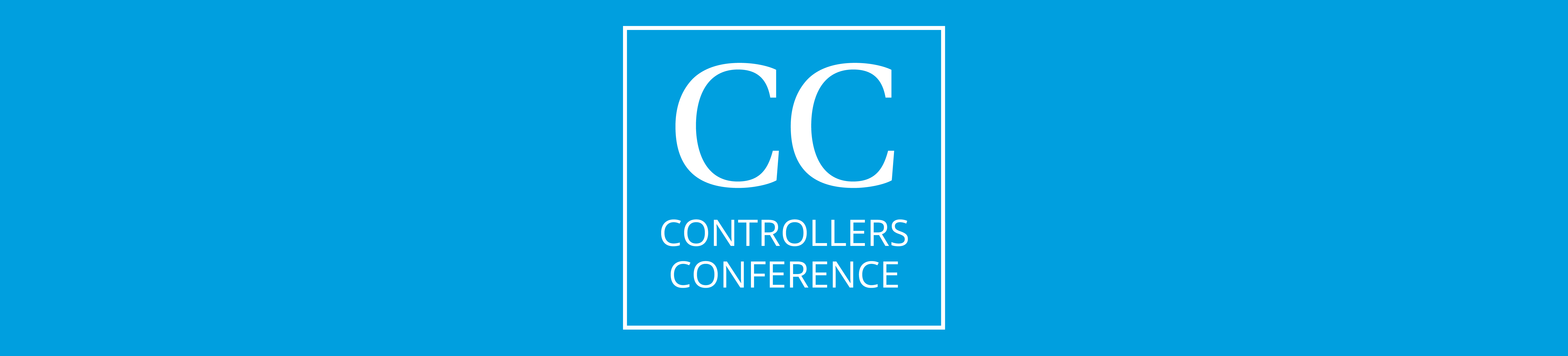 Controllers Conference