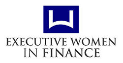 Executive Women in Finance
