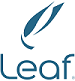 Leaf Software Solutions Logo